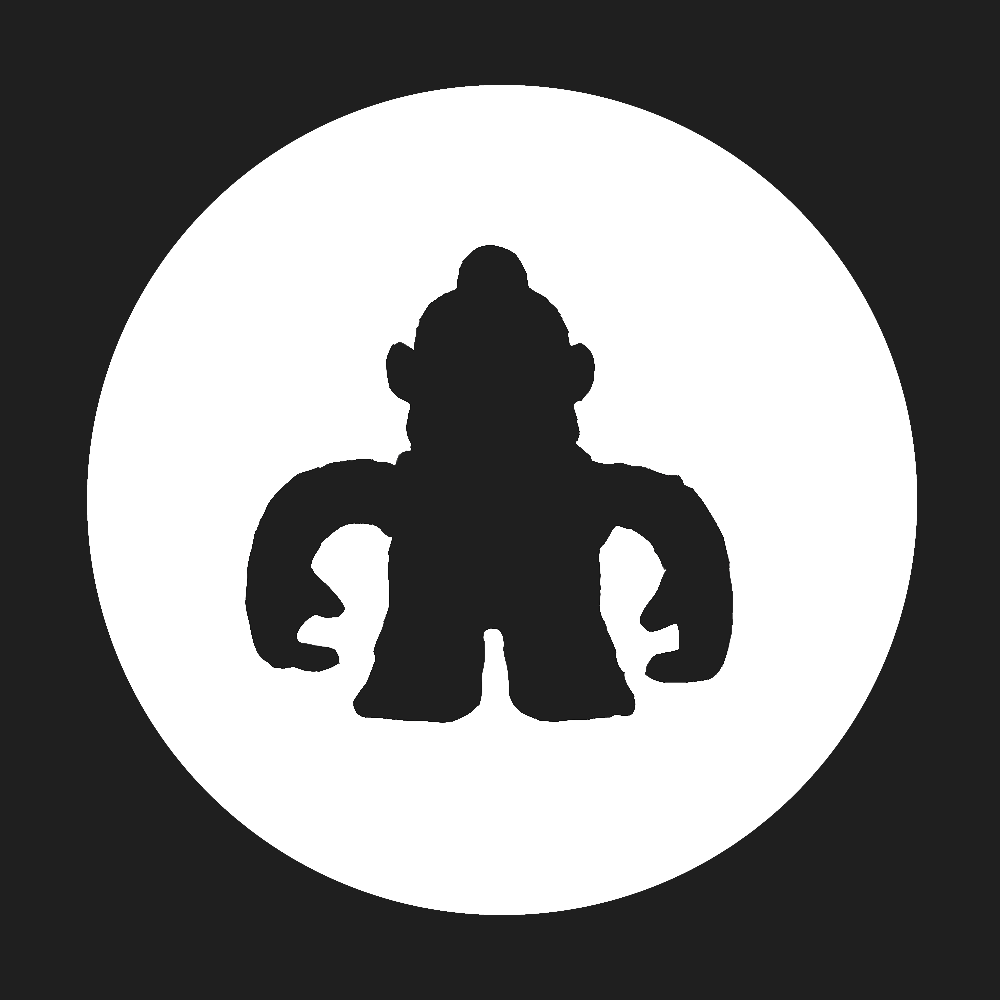 mailchimp_ministryofinformationicon